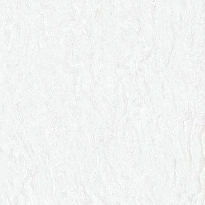 Gạch lát nền Prime 60×60 17028