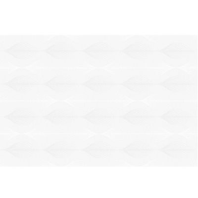 Gạch Prime 7818 ốp tường 30×45