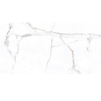 Gạch Prime 8330 ốp tường 60×120