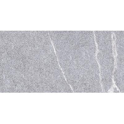 Gạch Prime 8419 ốp tường 30×60