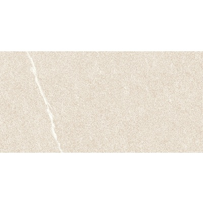 Gạch Prime 8420 ốp tường 30×60