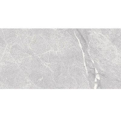 Gạch Prime 8431 ốp tường 30×60