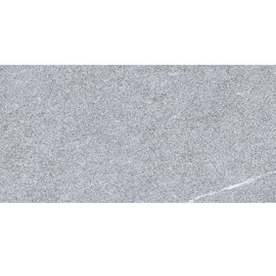 Gạch Prime 8434 ốp tường 30×60