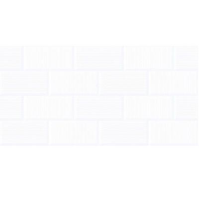 Gạch Prime 9026 ốp tường 30×60