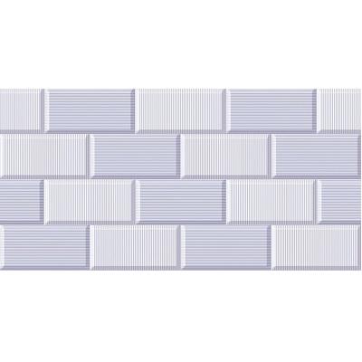 Gạch Prime 9028 ốp tường 30×60