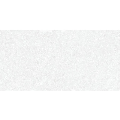 Gạch Prime 9066 ốp tường 30×60