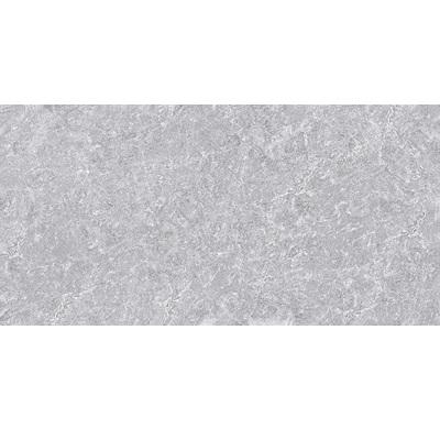 Gạch Prime 9068 ốp tường 30×60