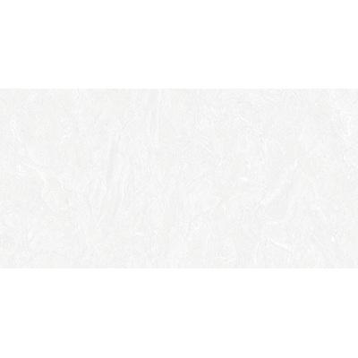 Gạch Prime 9070 ốp tường 30×60