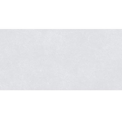 Gạch Prime 9076 ốp tường 30×60