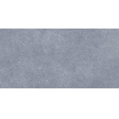 Gạch Prime 9078 ốp tường 30×60