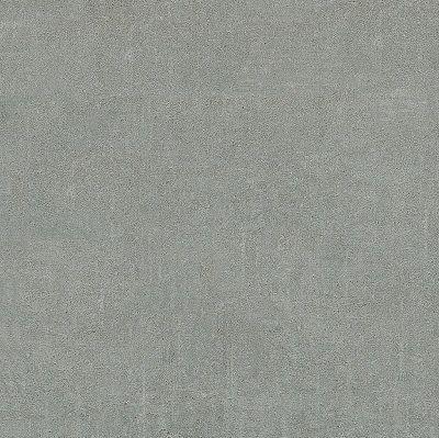 Gạch Prime 9093 lát nền 30×30