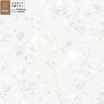 Gạch Prime 9150 lát nền 60×60