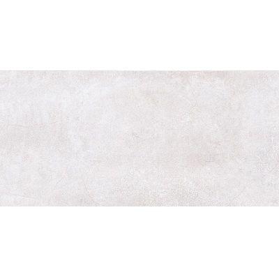 Gạch Prime 9174 ốp tường 30×60