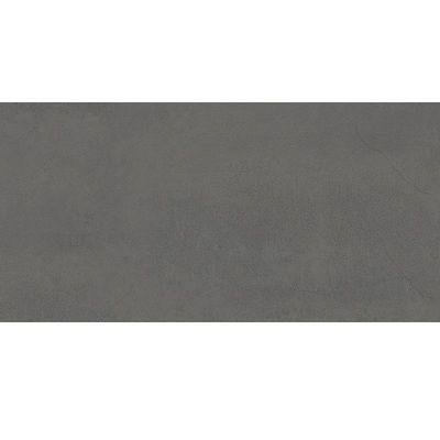 Gạch Prime 9176 ốp tường 30×60