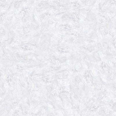 Gạch Prime 9681 lát nền 60×60