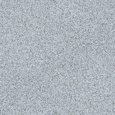 Gạch Prime 9722 Lát nền 60×60