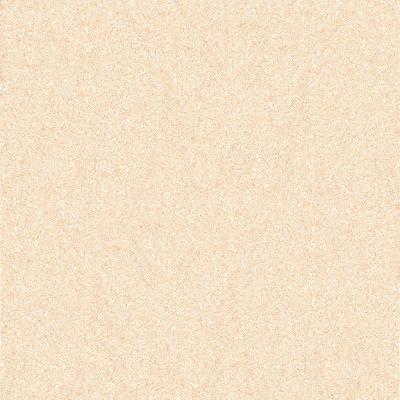 Gạch Prime 9725 Lát nền 60×60
