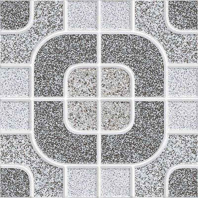 Gạch Prime 9740 lát nền 50×50