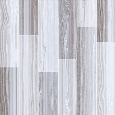 Gạch Prime 9845 lát nền 50×50