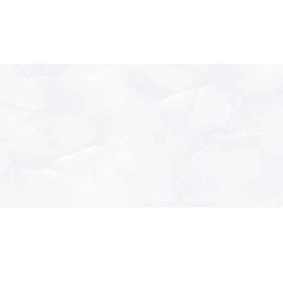 Gạch Prime 9851 ốp tường 30×60