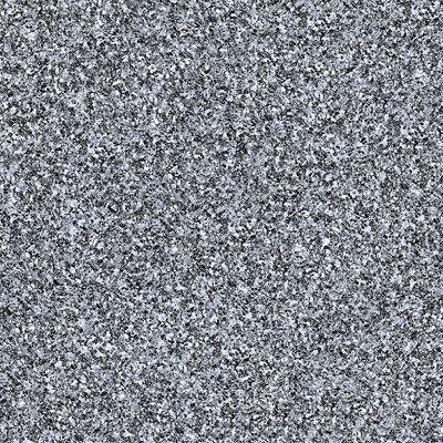 Gạch Prime 9858 lát nền 50×50