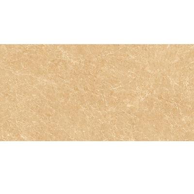 Gạch Prime 9858 ốp tường 30×60
