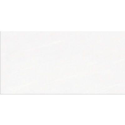 Gạch Prime 9880 ốp tường 30×60