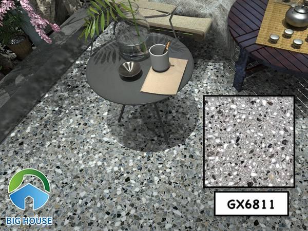 Gạch Terrazzo giả đá GX6811