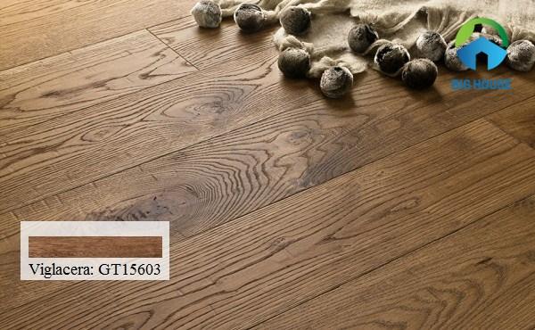 gạch thẻ giả gỗ viglacera 1