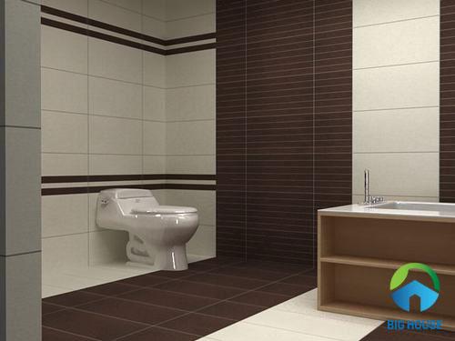 gạch toilet 30x60