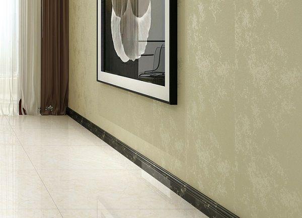 gạch viền chân tường 12x80
