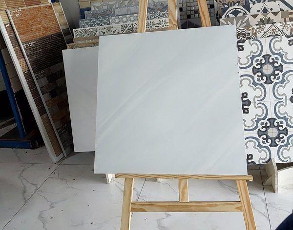 Báo giá gạch 600×600 Ceramic, Granite,… Đẹp mắt, Chất lượng