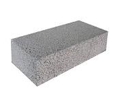 giá gạch block đặc