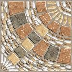 giá gạch ceramic 400x400 10