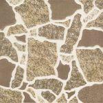 giá gạch ceramic 400x400 1