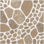 giá gạch ceramic 400x400 3