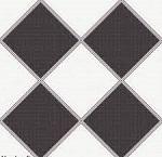 giá gạch ceramic 400x400 7