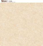 giá gạch ceramic 800x800 3