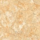 giá gạch lát nền 60x60 nhám