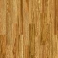 Giá gạch lát nền 800x800 giả gỗ