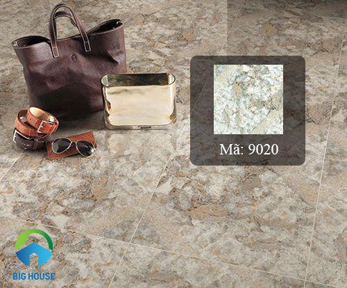 giá gạch lát nền bóng kiếng 60x60 4