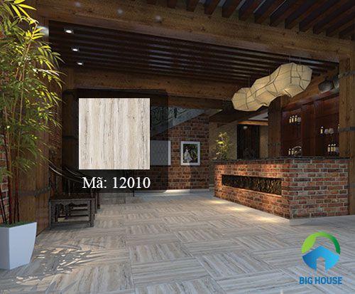 giá gạch lát nền bóng kiếng 60x60 5