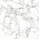 giá gạch lát nền màu trắng 6