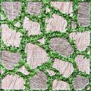 giá gạch lát sân viglacera 2