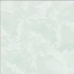 giá gạch vân mây 2