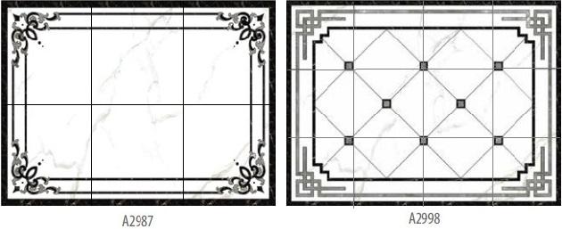 map gạch thảm 1