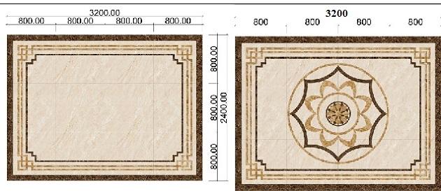 map gạch thảm 2