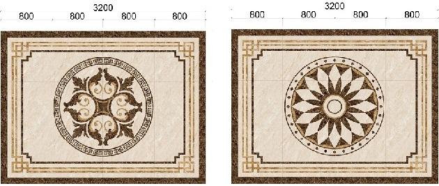map gạch thảm 3