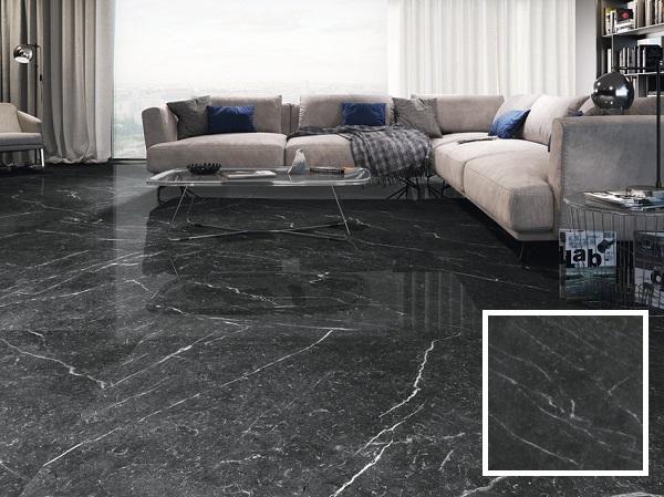 mẫu gạch lát nền 120x120 marble