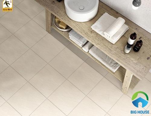 gạch lát nền nhà vệ sinh prime 7